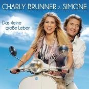 Charly Brunner & Simone - Komm wach auf und tanz mit mir