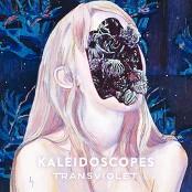 Transviolet - Don't Put It On Me
