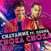 Chayanne feat. Ozuna - Choka Choka