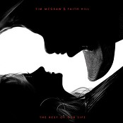Tim McGraw & Faith Hill - Sleeping in the Stars