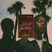 DJ Sliqe feat. A-Reece & Bhlaklyt - Do It for Me