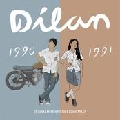 """The Panasdalam Bank - Bersamamu Berdua (feat. Christi Colondam) (From """"Dilan 1991"""")"""