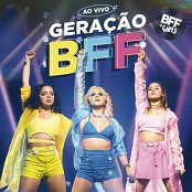BFF Girls, Dilsinho - Saudade de Voc bestellen!