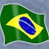 Hymne - Brasilien