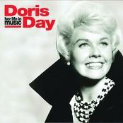 Doris Day - Whatever Will Be, Will Be (Que Sera, Sera)