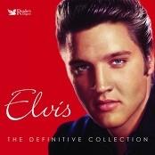 Elvis Presley - My Wish Came True