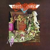 Aerosmith - Big Ten Inch Record