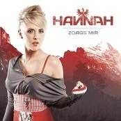 Hannah - Zoags mir