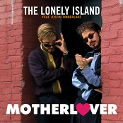 The Lonely Island & Justin Timberlake - Motherlover