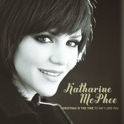 Katharine McPhee - Its Not Christmas Without You (Chorus)