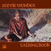 Stevie Wonder - Maybe Your Baby bestellen!