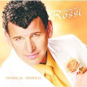 Semino Rossi - Nur mit dir - Un Poco De Amor