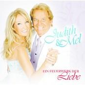 Judith & Mel - Ein Feuerwerk der Liebe (mobile)
