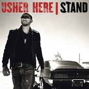 Usher feat. Young Jeezy - Love In This Club