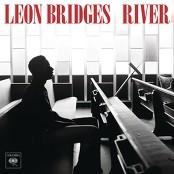 Leon Bridges - River