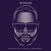 Maître Gims;Maître Gims feat. Dany Synthé - Loin