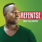 Refentse - Breyten Se Brief