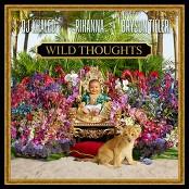 DJ Khaled feat. Rihanna & Bryson Tiller - Wild Thoughts bestellen!