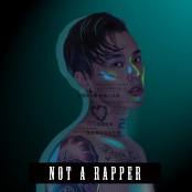 Marz23 - Not A Rapper
