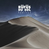 RÜFÜS DU SOL - New Sky (Edu Imbernon Remix)