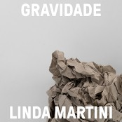 Linda Martini - Gravidade