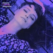 Winona Oak - Let Me Know (Franklin Remix)