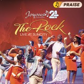 Joyous Celebration - Siyavuma
