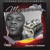 Dr Malinga feat. Trademark - Masnemali bestellen!
