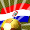 Hymne - Paraguay