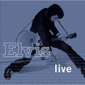 Elvis Presley - Steamroller Blues