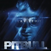 Pitbull - Something For The DJs