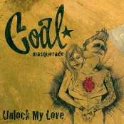 Coal - Unlock My Love