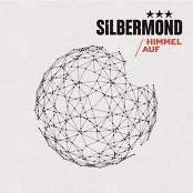 Silbermond - Ja