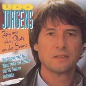 Udo Jürgens - Vielen Dank für die Blumen