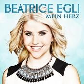 Beatrice Egli & Anya Mahnken & Christoph Leis-Bendorff - Mein Herz