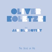 Oliver Koletzki - The Devil In Me