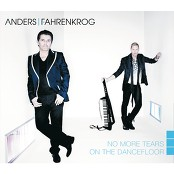Anders I Fahrenkrog - No More Tears On The Dancefloor (Radio Edit)