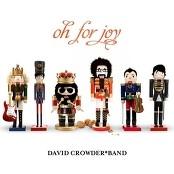 David Crowder Band - Angels We Have Heard On High