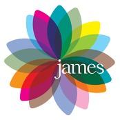 James - Sit Down (Album Version)
