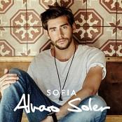 Alvaro Soler - Sofia bestellen!