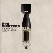 Foo Fighters - Let It Die (Soft Chorus)