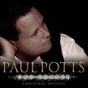 Paul Potts - A Mi Manera