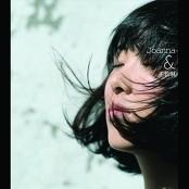 Joanna Wang - Aubrey