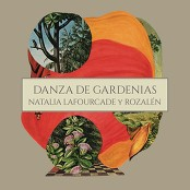 Natalia Lafourcade feat. Rozaln - Danza de Gardenias