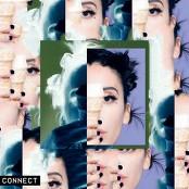 ELOHIM - Connect