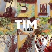 Tim - Lar