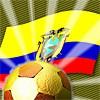 Hymne - Ecuador