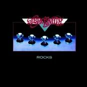 Aerosmith - Nobody's Fault