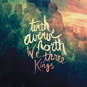 Tenth Avenue North feat. Britt Nicole - We Three Kings (feat. Britt Nicole)