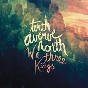 Tenth Avenue North feat. Britt Nicole - We Three Kings (feat. Britt Nicole)